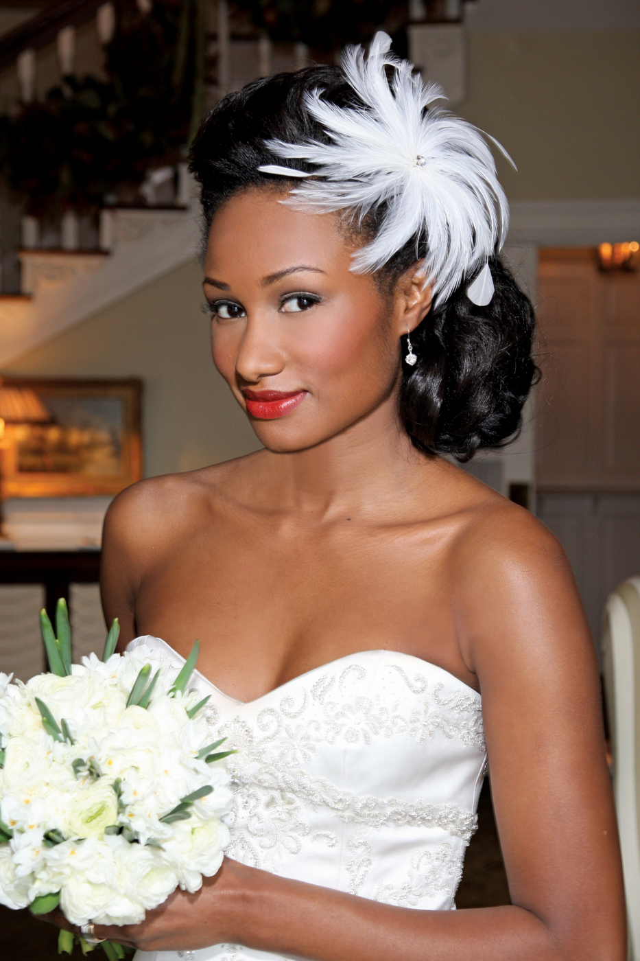 Wedding Hair And Makeup Tips From My Hair And Makeup