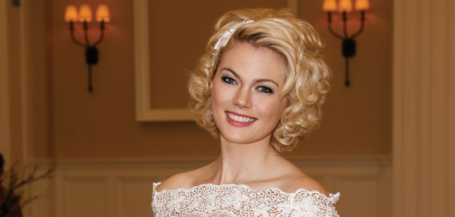 Wedding Makeup Tips At Home : Bridal Beauty Tips from Glam Spot NJ