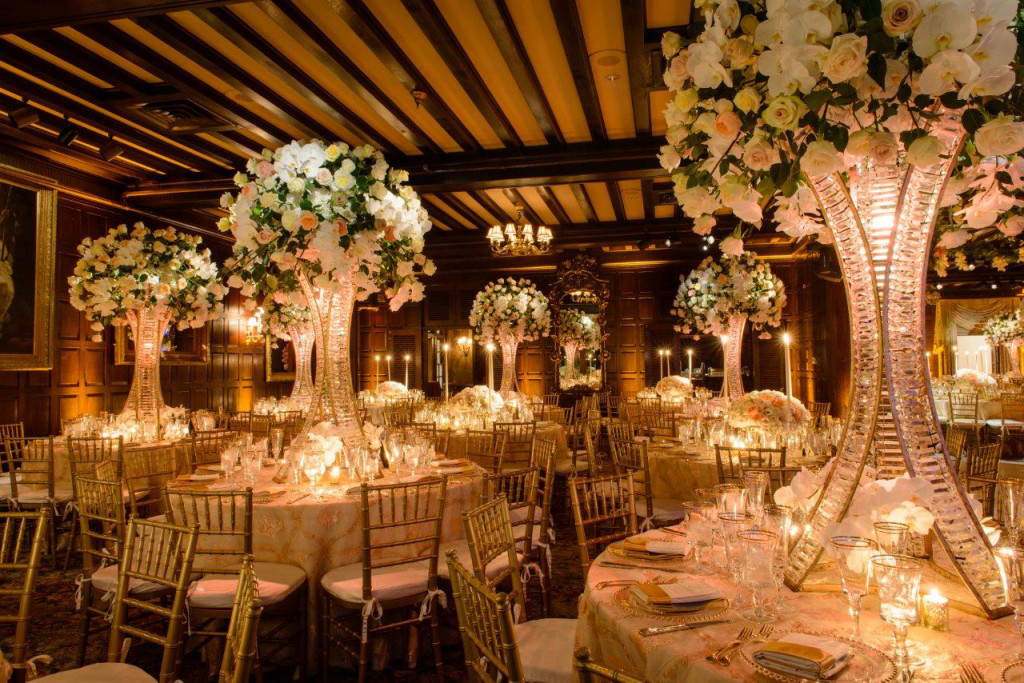 wedding ideas nj wedding venues castles estates hotels gardens in ny nj 28263