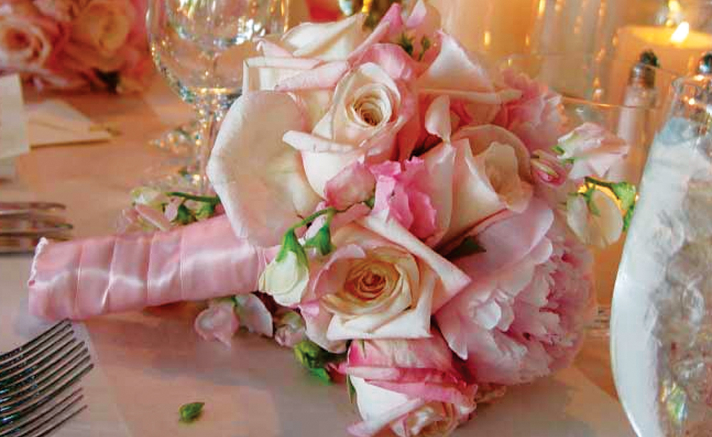 Flore Events, Wedding Planners, Floral Decor