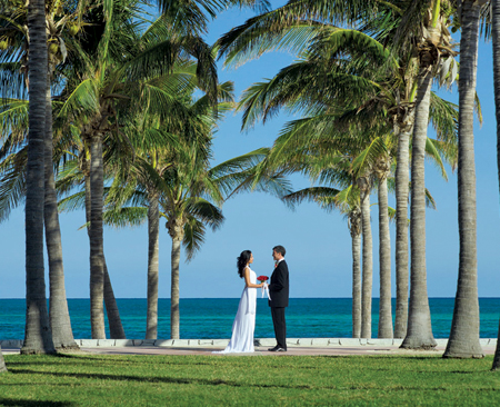 Grand Lucayan Resort, Grand Bahama Island