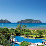 Los Suenos Marriott Ocean & Golf Resort, Costa Rica