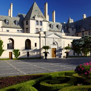 Wedding Halls In Nj | Wedding Venues Castles Estates Hotels Gardens In Ny Nj
