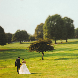 Search for Golf Courses & Country Clubs