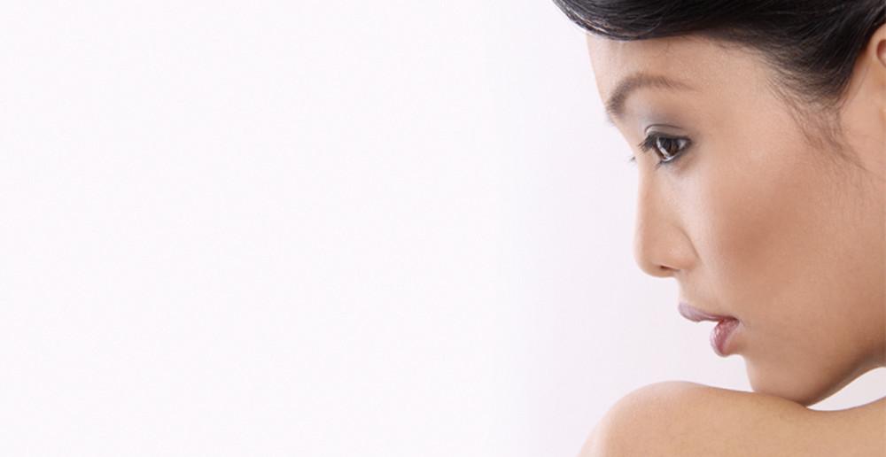 Maira Ortiz Makeup & Hair