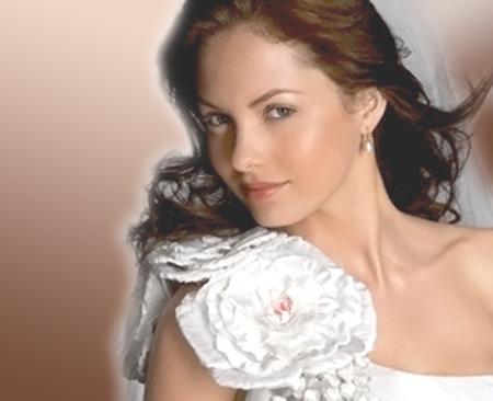 A Bridal Affair to Remember bridal showcases