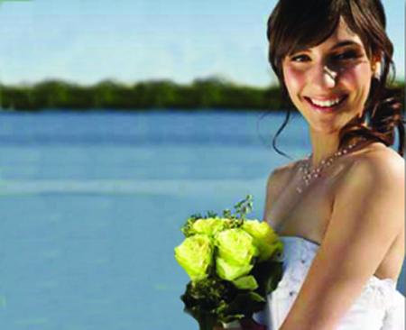 Bridal Showcase LaDonna Productions