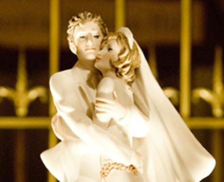 Wedding Salon bridal showcases