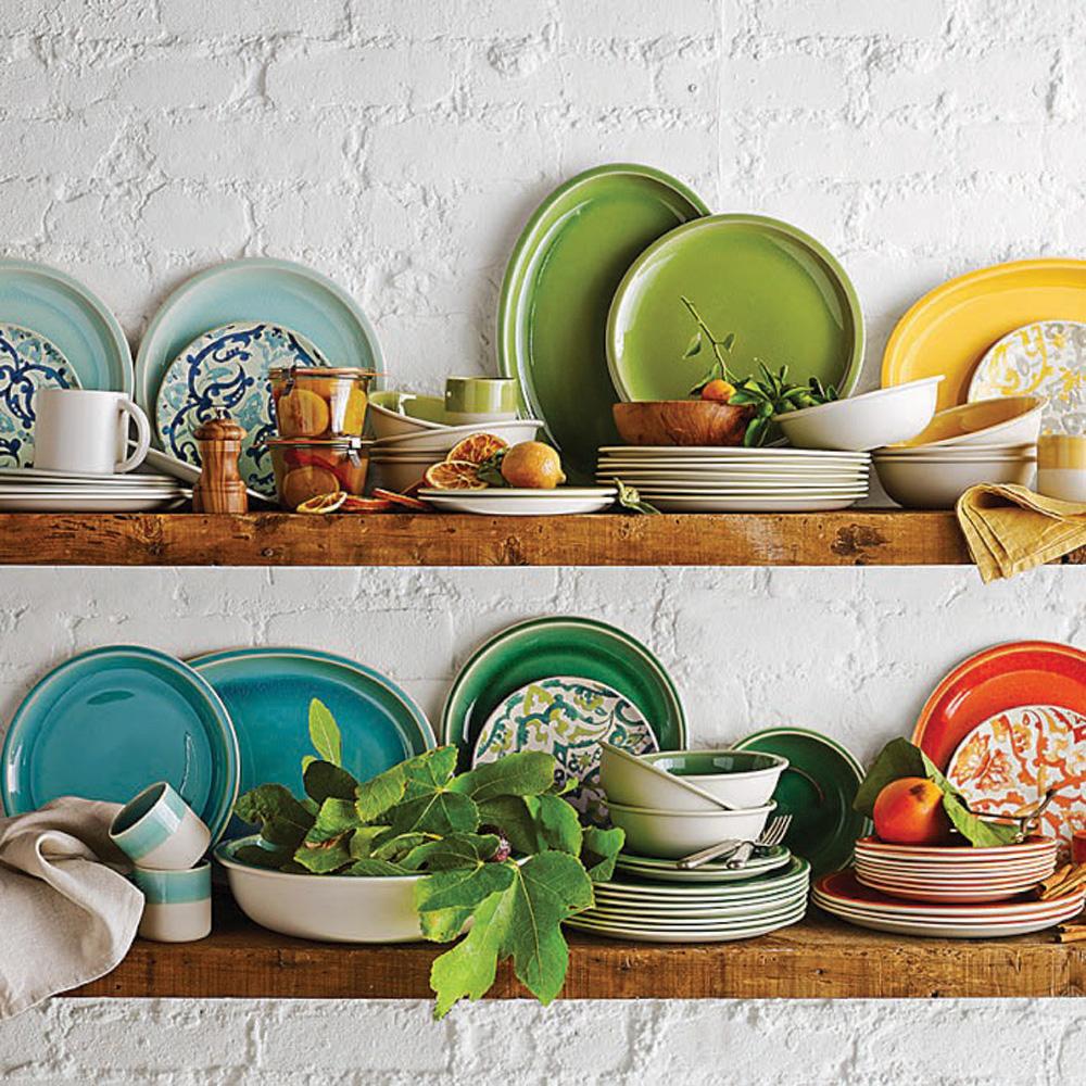Williams-Sonoma, Jars Cantine Dinnerware
