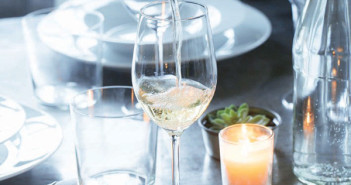 Williams-Sonoma, Wine Glasses