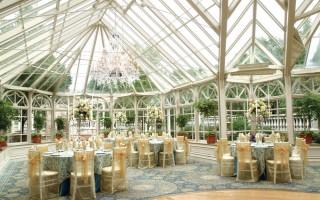 Romantic castle and estate wedding sites in ny nj pa the brownstone paterson nj junglespirit Gallery