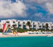 Anguilla CuisinArt Resort