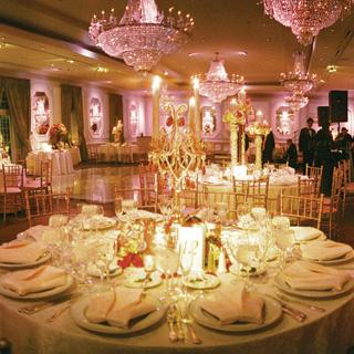 Search for Castle & Estate Weddings