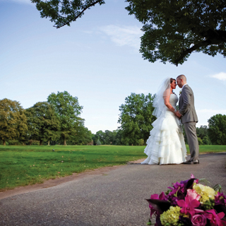 Search for Weddings at Golf Courses & Country Clubs
