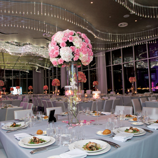 Search for Weddings in NYC Boroughs & Long Island