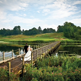 Search for Upstate, Hudson Valley, and Westchester Weddings
