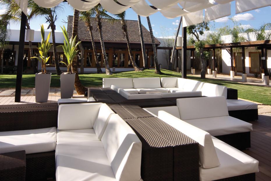 33311337-H1-LaCana-Lounge-day