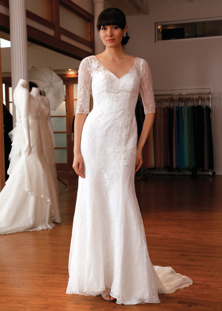 About David's Bridal. David's Bridal is a well-known store that carries wedding dresses, tuxedos, invitations, and shoes. Carrying dozens of popular designers, loweredlate.ml provides cleverly arranged categories that make it easy for their shoppers to find everything from cake toppers to .