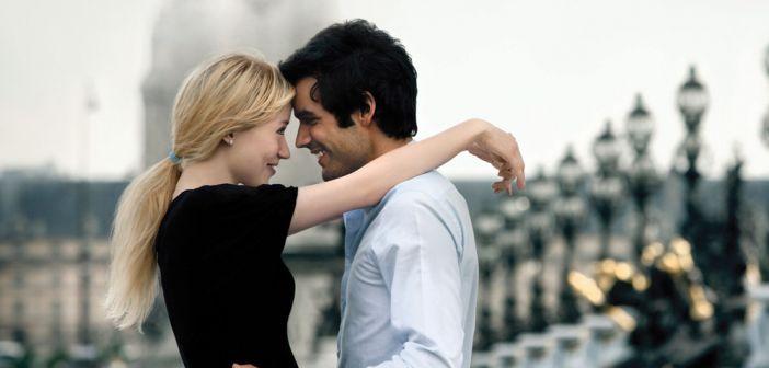Jewelers Mutual Insurance, Romance in Paris