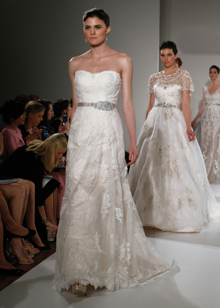 Maggie sottero bridal gown price range discount wedding for Discount wedding dresses tampa