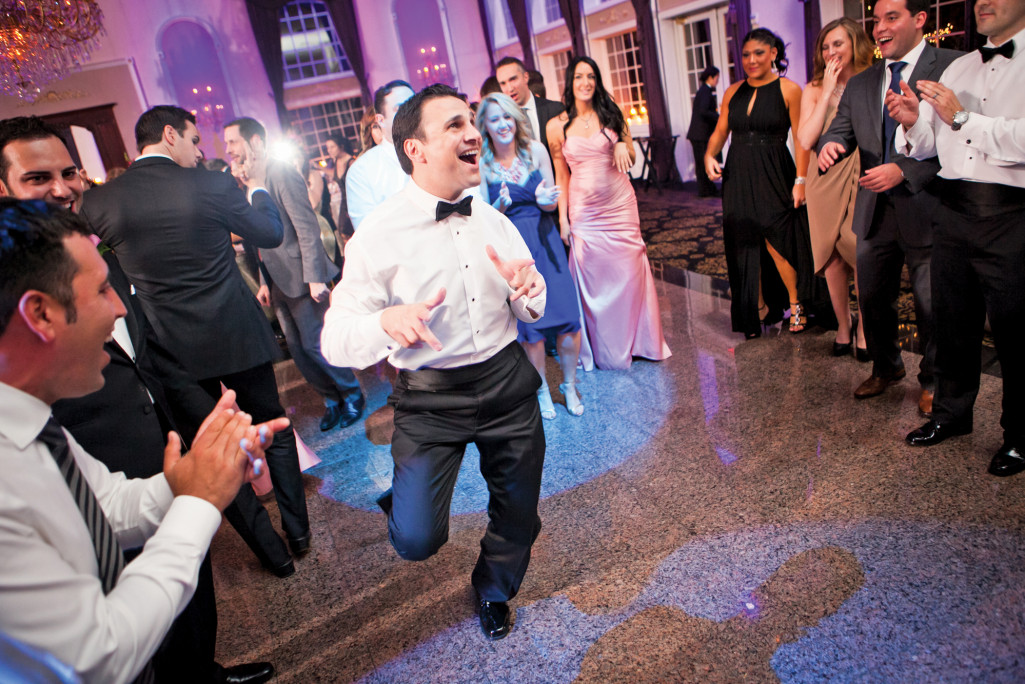 milton gil photographers wedding photo gallery