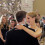 What Worked for My Wedding: a Personalized Ceremony