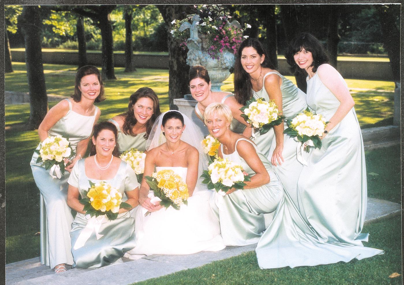 Email Online Wedding Invitations that WOW!  Greenvelopecom