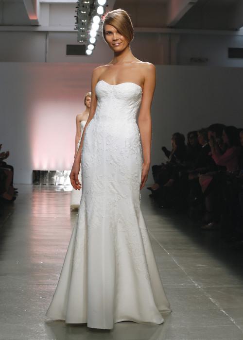 rivini spring 2015 bridal runway collection