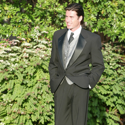 Fashion-Tuxedos Rene Baldwin new