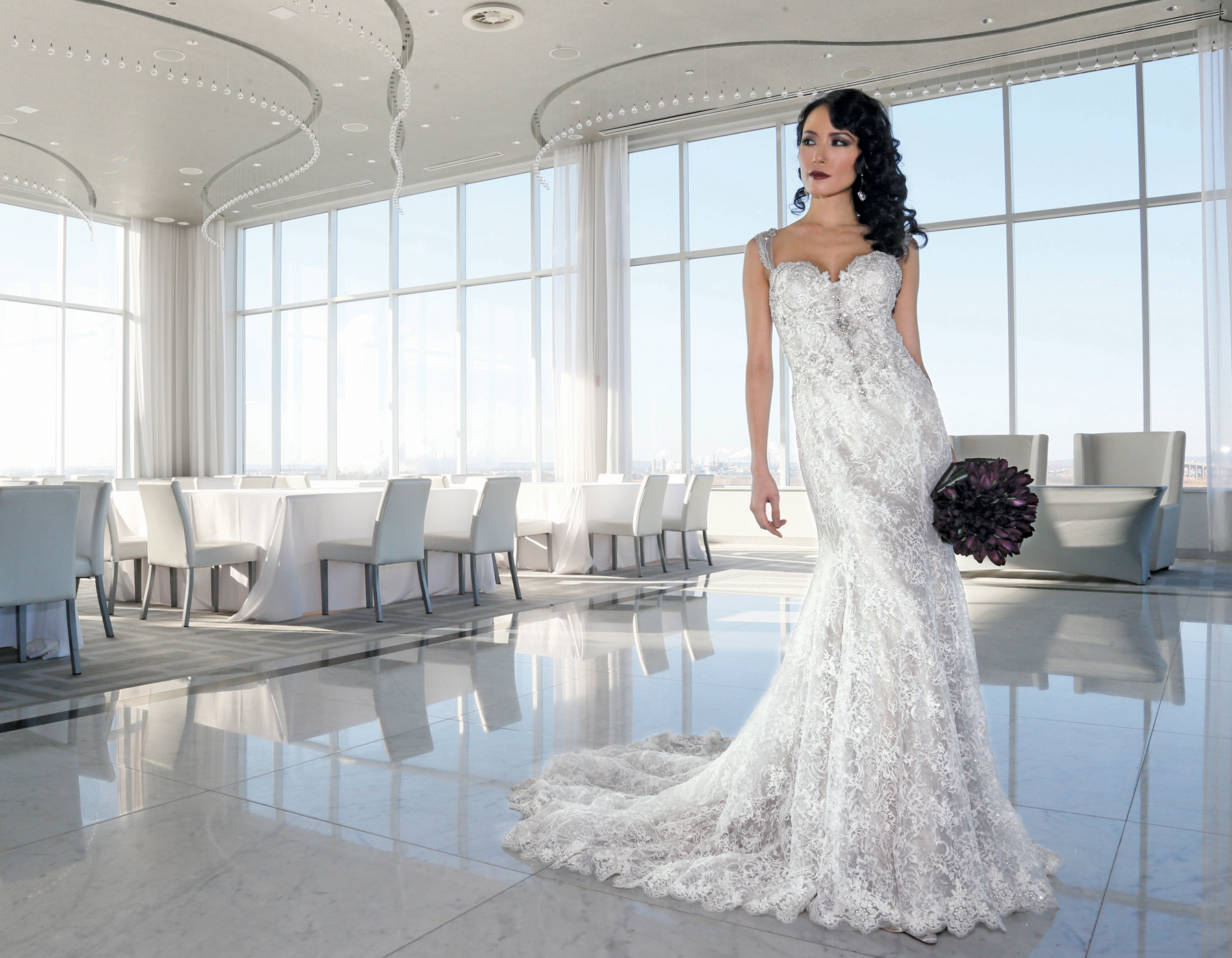 Wedding Gowns Long Island Ny 33