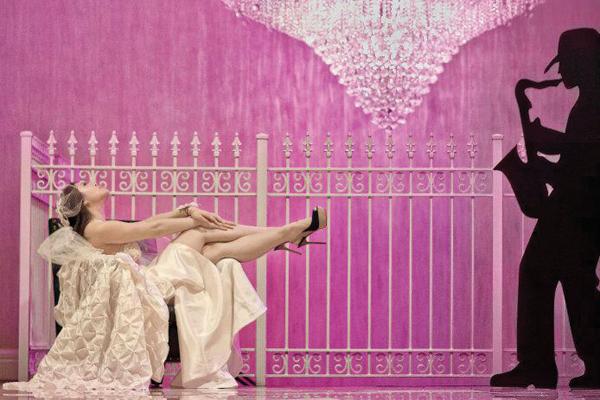 Pre Wedding-Dance Instruction Wilshire Lito Sy Ph  new