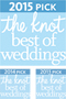 Award-knot_best_of_weddings_2015 copy