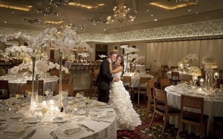 Historic wedding venues in new york new jersey pa