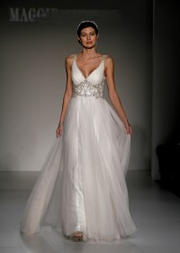 2ae7a5c8706 Maggie Sottero Bridal Wedding Gowns in NY