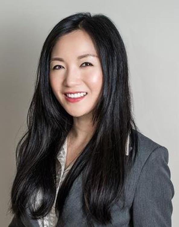 Dental Serenity, Nina Chang, DMD