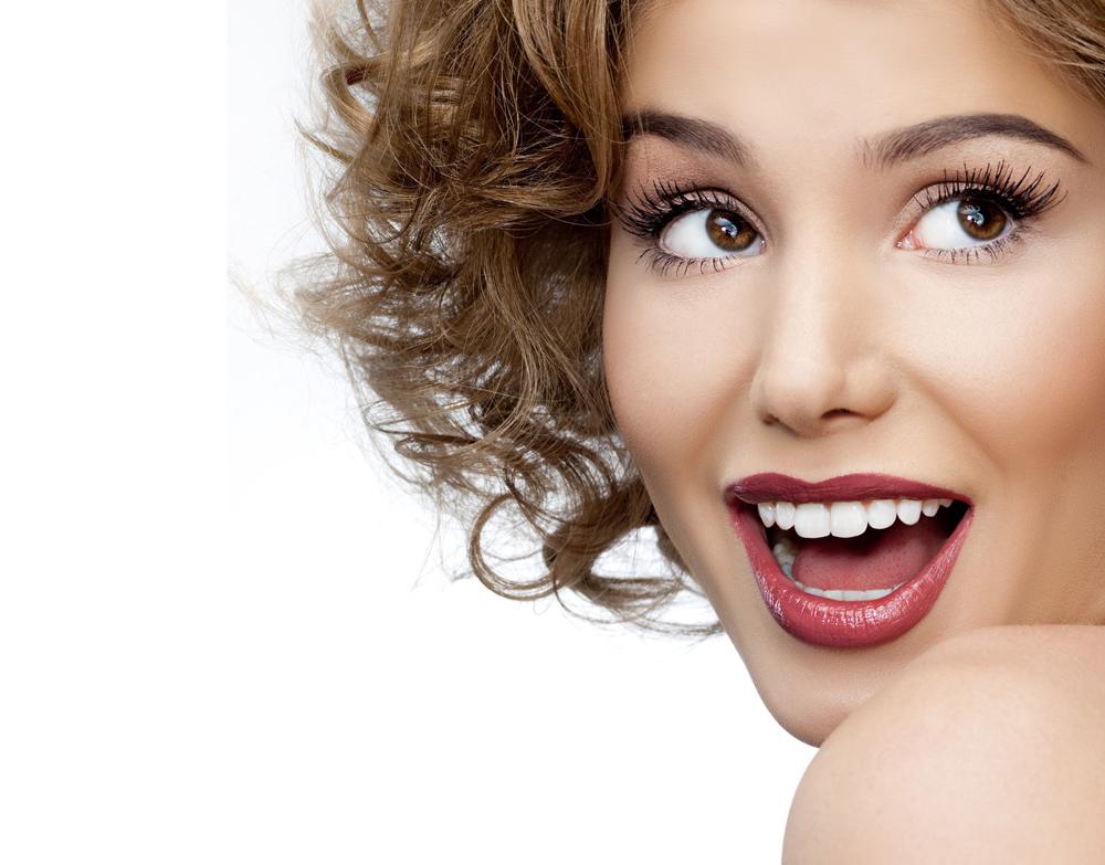 Dental Serenity, loving your smile