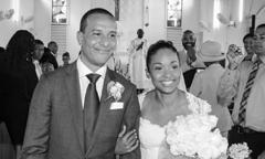 Flore Events, A Destination Wedding Weekend