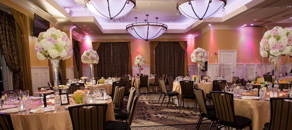 Vanderbilt, ballroom (Funico Studios Photography)