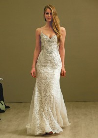 Wedding gowns in connecticut cheap wedding dresses for Cheap wedding dresses in ct