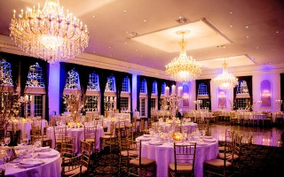 New jersey wedding venues junglespirit Choice Image