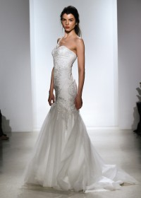 Bridal Wedding Gowns Ny Nj Cashmere Gowns