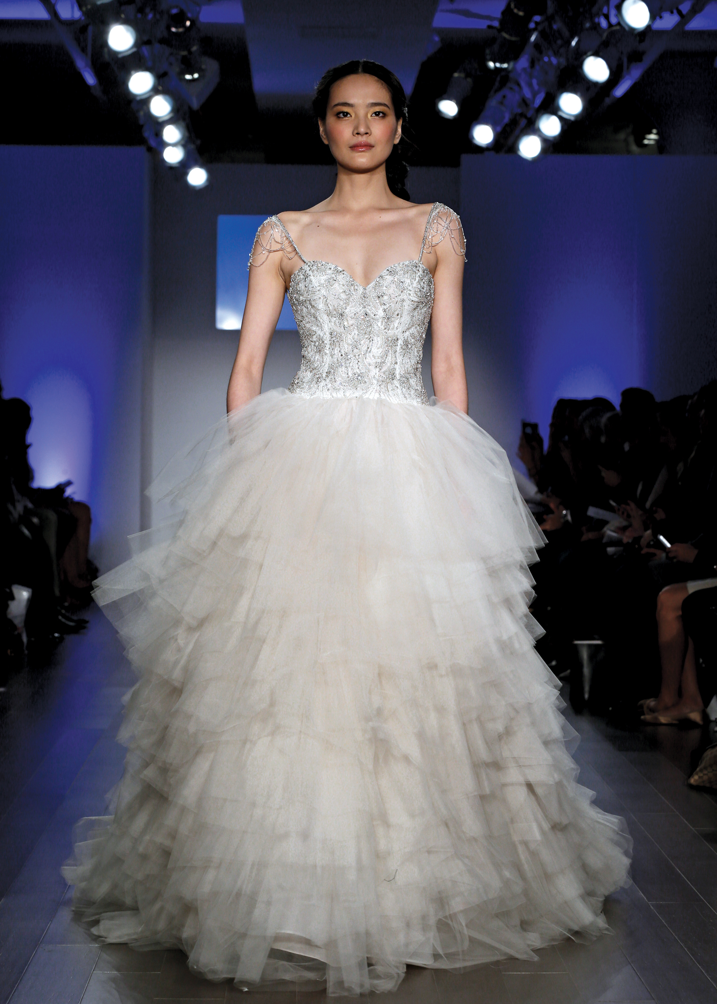 Vows wedding gowns nj wedding dresses asian for Wedding dress consignment nj