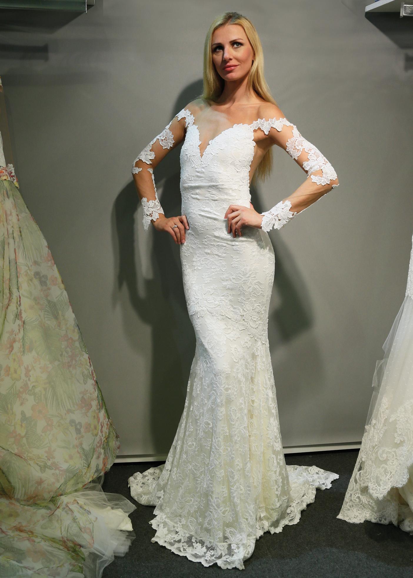 DRESSES - Short dresses Olvi's N0v4SgixI
