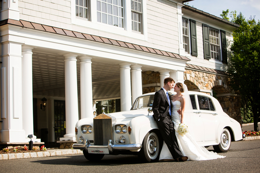 The Olde Mill Inn (Kris Rupp Photography)