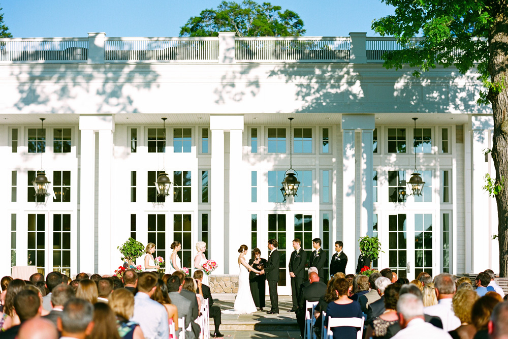 Ryland Inn (photo: Caroline Frost)