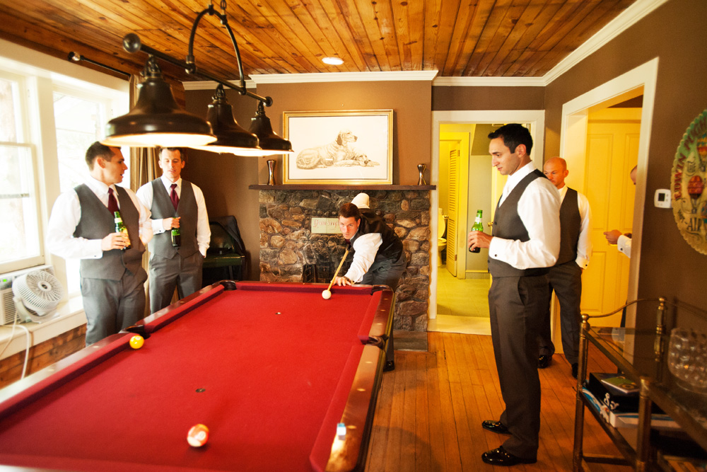 Ryland Inn (Michael Dempsey Photography)