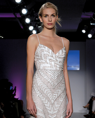 Search for Wedding Gowns with Cashmere in NY, NJ, CT, PA