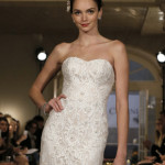 Gowns-FabricLP Embroidery Oleg33 721