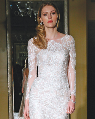 Search for Lace Wedding Gowns in NY, NJ, CT, PA
