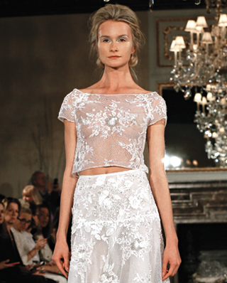 Search for Wedding Gowns with Net Fabric in NY, NJ, CT, PA
